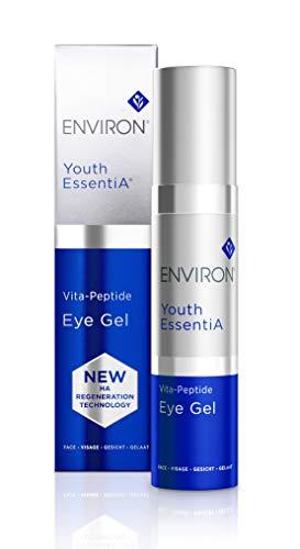 Environ Youth EssentiA Vita-Peptide Eye Gel 10 ml