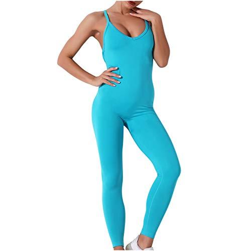 Ejercicio de Levantamiento de Cadera con Burbujas Fitness Correr Pantalones de Yoga de Cintura Alta para Mujeres, Costura Color sólido Pantalones de Yoga sin Costuras Legging