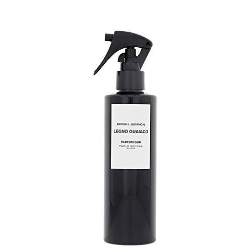 Legno Guaiaco Diffusore Ambiente Spray 250 ml PAOLO PECORA