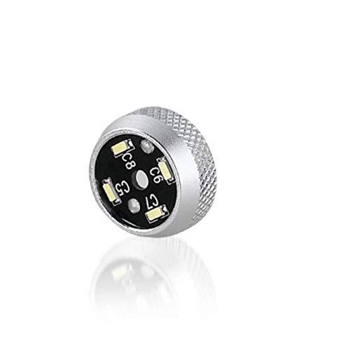 Yhtech Supereyes DB03 Reemplazar LED para microscopio Digital B011 Longitud de Onda infrarroja 850nm Lámpara LED