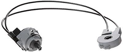 Motorcraft YH1624 Damper Door Switch