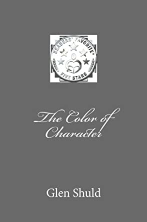 The Color of Character