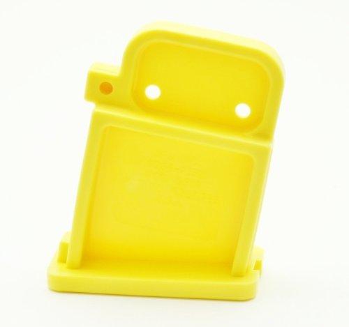 Redi-Mag AR15 Magazine Well Safety Tool