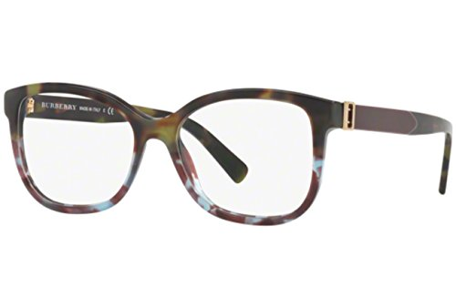 BURBERRY BE2252 C52 3636 Brillengestelle
