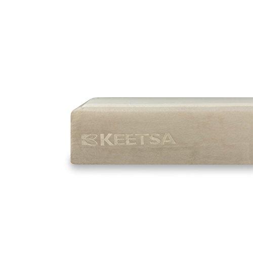 Keetsa Mattress Reviews