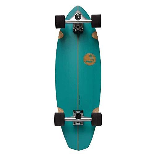 """Slide SURFSKATE Diamond BELHARRRA 32"""""""