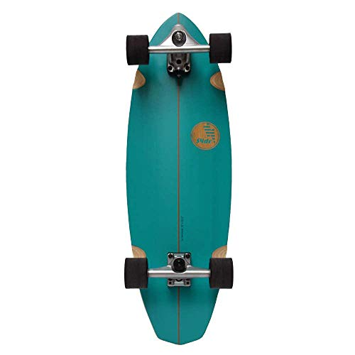 Slide SURFSKATE Diamond BELHARRRA 32""