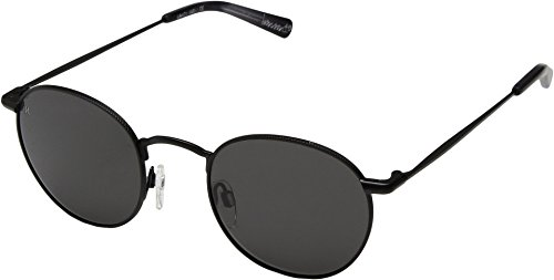 RAEN Optics Unisex Benson 48