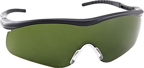 Óculos De Segurança Rottweiler Vonder