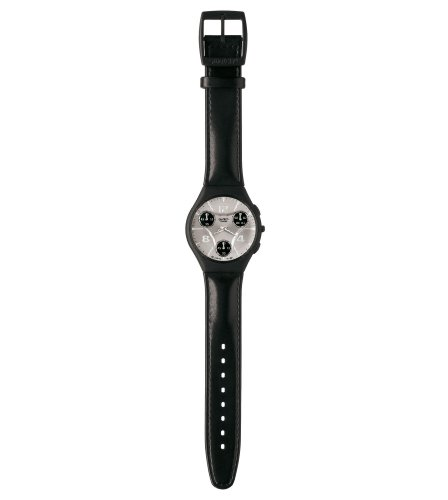 SWATCH - Skin CHR. Pure Chrono