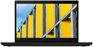 "2020 Latest Lenovo ThinkPad T490 Business Laptop 14"" FHD Display Core I7-8665U Upto 4.8GHz 40GB 2TB SSD NVIDIA GeForce MX2..."