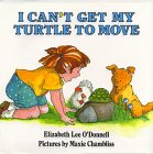 Best the turtle moves Reviews
