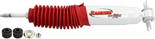 RANCHO RS55281 Shock Absorber
