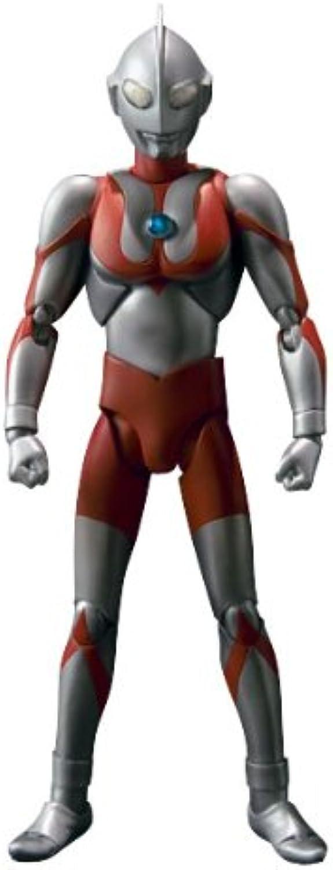 grandes ahorros Ultraman súperheroes Ultra Act Series  ULTRAMAN [Juguete] (japan (japan (japan import)  tomamos a los clientes como nuestro dios