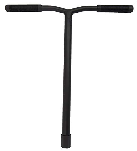 MGP Madd Gear IHC 32 - Manillar para patinete (58 cm), color negro