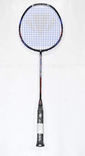 Carlton Isoblade EP20 Badminton Racket