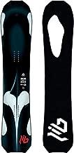 Lib Tech T.Rice Orca Mens Snowboard Sz 153cm