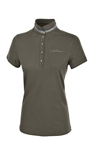 Pikeur - Damen Polo Shirt FALLADA - Summer 2020