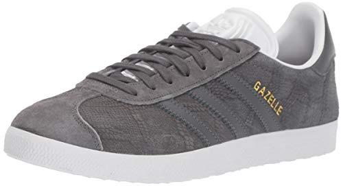 adidas Originals - Zapatillas para Mujer Medium, Color Gris, Talla 38 EU