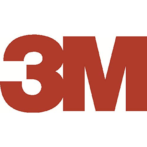 3M 9088 doppelseitiges Klebeband aus PET, stark klebend, verschiedene Breiten wählbar / 9 mm x 50 m