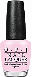 O.P.I Nail Lacquer, Mod About You, 15ml