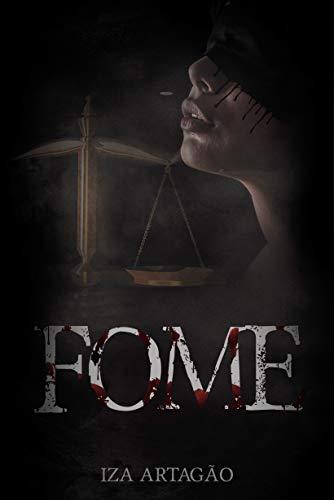 Fome (Portuguese Edition)