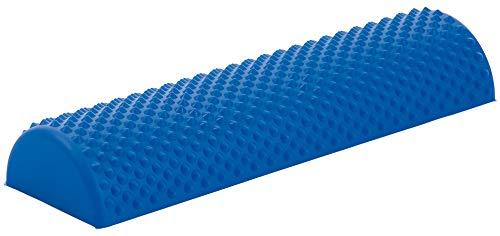 Togu Senso Balance Bar, Blau, 50x7,5 cm