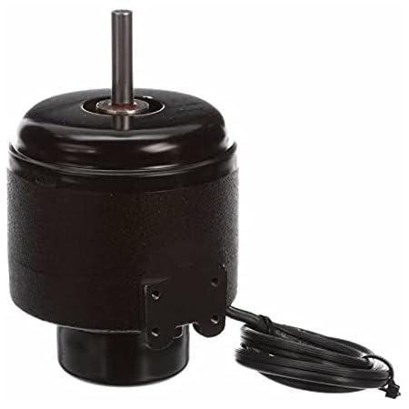 Fasco UB581 Motor   50 Watt 1550 RPM CCWLE 230V Unit Bearing Refrigeration