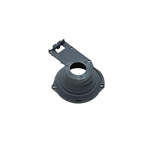 Antriebs Deckel Kegelrad Gehäuse für Bosch Küchenmaschine MUM5
