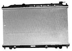05 maxima radiator - 1