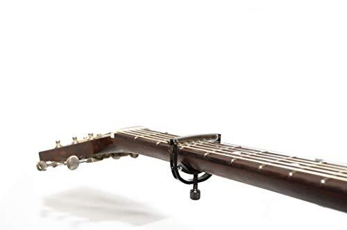 Paige Acoustic Guitar Bridge Pins (P6E)