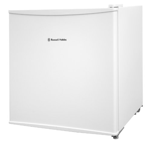Russell Hobbs RHTTFZ1 32L Table Top A+ Energy Rating Freezer White