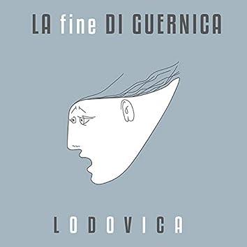 La Fine Di Guernica