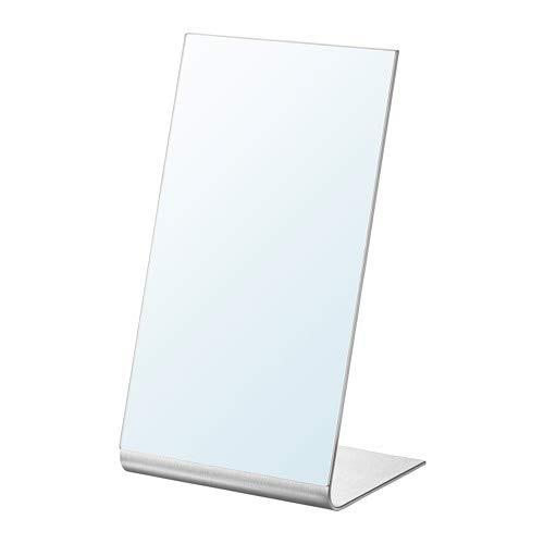 IKEA(イケア) TYSNES ティスネス テーブルミラー 901.821.90の写真