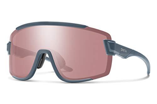 Smith Wildcat Optics Sunglasses ChromaPop