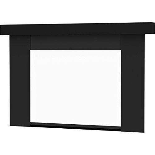 "Hot Sale HC Audio Vision Tensioned Dual Masking Electrol - Cinemascope Format Size: 45"" x 106"" diagonal"