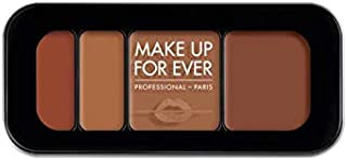 Make Up For Ever Ultra HD Underpainting Color Correcting palette - 50 dark