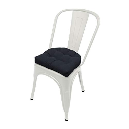 fits for chairs 14