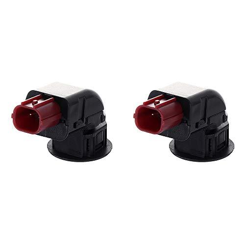 ANGLEWIDE Parking Assist Sensor Compatible for Honda CR-V Odyssey