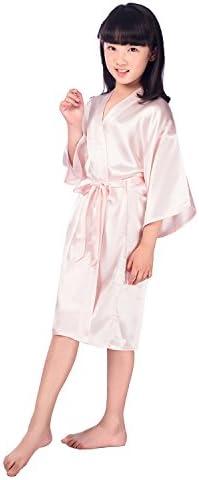 Children kimono _image1
