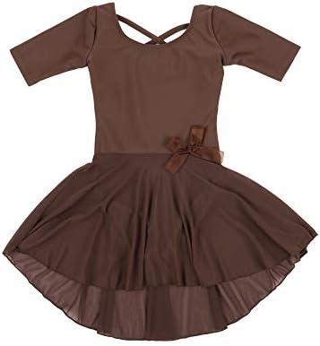 10 years girl dress _image4