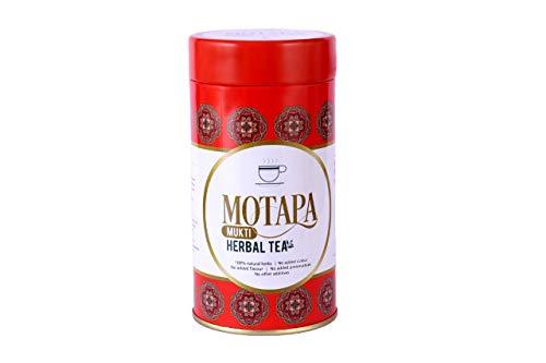 ARIHANTA INDUSTRIES MOTAPA MUKTI HERBAL TEA