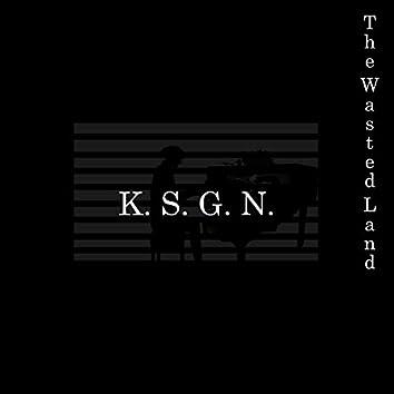 K. S. G. N.