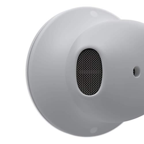 31EaYrE EYL-マイクロソフトの「Surface Earbuds」をレビュー。Windowsで使うのにちょうど良い完全ワイヤレスイヤホン