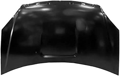 OE Replacement 100% quality warranty 35% OFF Hood Panel GMC 2007-2012 GM1230 ACADIA Partslink