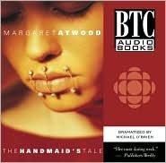 The Handmaid s Tale Publisher  BTC Audiobooks