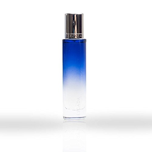 Escada - Moon Sparkle for Men Eau de Toilette EDT 50 ml