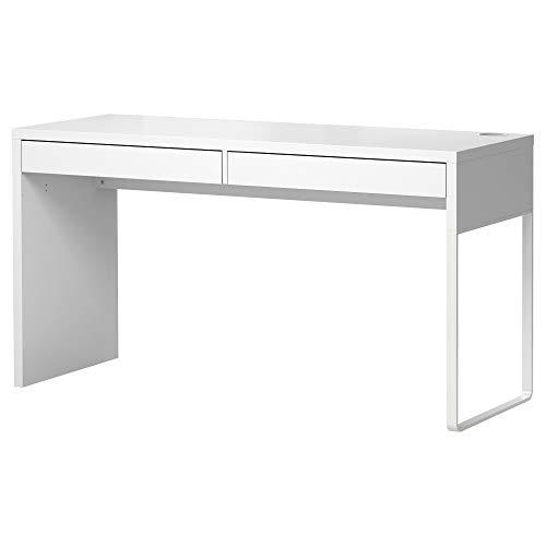 IKEA desk, White