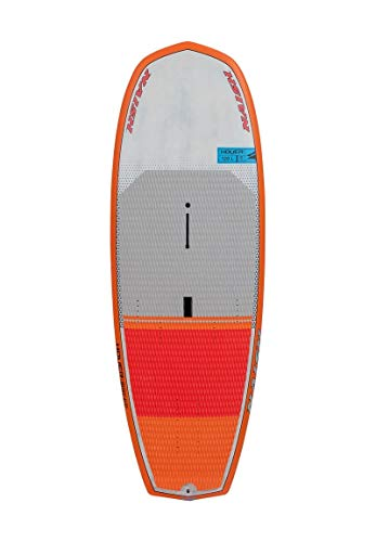 Naish Hover Crossover SUP 2020, 140L