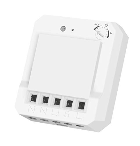 Trust Smart Home ACM-250-LD Variatore LED integrato
